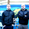 SHD Show RogueFM - 31st May 2013 with Justify, Arkwright & DT w/ MC AB