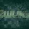 zwuKy - Podcast #19