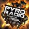 POINT BLVNK's Pyro Radio
