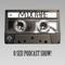 """[18+] Mixtape #19 (Push Pop #7) – Músicas para """"aquelas horas"""""""