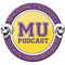MUP Episode 159 – Spin the Globe Again
