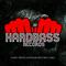 HardBassRecords