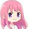 lu_narn on Mixcloud