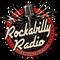 RockabillyRadio
