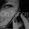 On Trance (Best Of The Best)