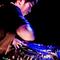 Ritek on Mix Cloud Live! (01/24/2021)