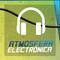 Atmósfera Electrónica 29 de septiembre (primera parte)