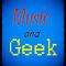 Clubbin 'Geek 120 - 05.17.27