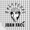 Juanfacebreakcore Invein