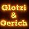 Glotzi_und_Oerich