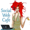 MM 1.4 * Two Examples * Marketing Momentum * Social Web Cafe TV