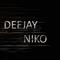 Deejay Niko @ GOL - Prolly the 2k14 last one!!