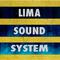 Lima Sound System
