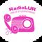 RadioLURs valspecial: LUF