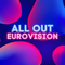 All Out Eurovision