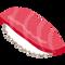 Petit Sushi (Amu)
