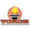 TorchDNB
