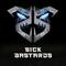 SickBastards