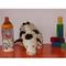 Safari durch den Spielzeugdschungel