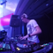 Latinhouse Mixtape 2015 #8