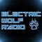 Electric Wolf Radio Ep. 25 (Mini Dubstep Mix)