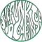 The Funktup Dub Company