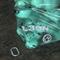 L3ON SC