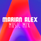 RADIO 547 - marian alex - music 19