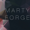 Marty Forge / M-Forge