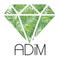 ADiM - Deep House Winter Podcast