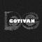 GotivanDC