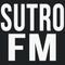 SutroFM