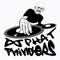 DJ Phat Phingers