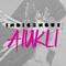 Indigenous Aiukli