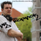"Solution Germany 2019 - ""New Chapter"" - Mr. Kopmok @ Hardcore-Area"