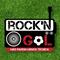 Rock And Gol de Radioacktiva