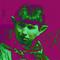DJ Hyppocampo