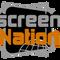 Screen Nation