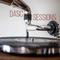 DASC Sessions