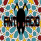 Ant Acid