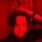 Indie Pop en Español Twitch Set 5/1/2021