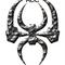 Sonik M (KDC)