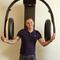 Olivier Gosseries Radio Shows