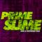 PrimeSlime