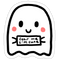 Mr Fantome Mix Juin 2015