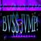 BV$$ JVMP
