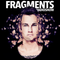 FRAGMENTS EPISODE 023