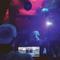 DJ Nemesis