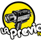 LaPreviaTV