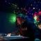 DJ Anna Gram